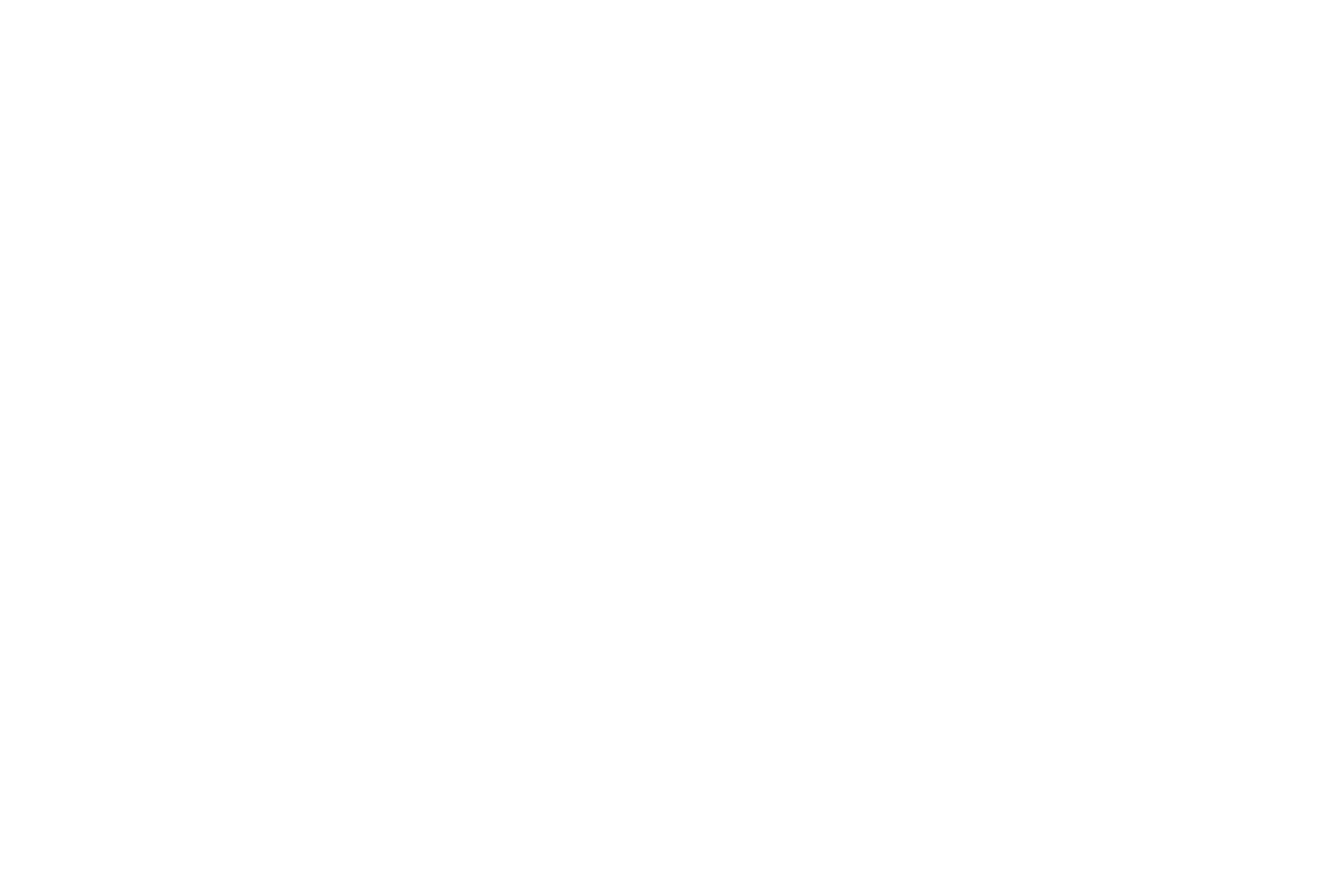 Pulso One Year Event