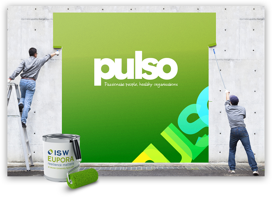 ISW Eupora becomes Pulso